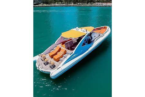 boat rental miami miami fl 64 cantiery opera motor boat rental miami fl 11812 sailo