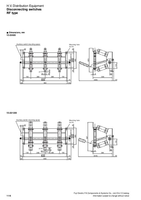 contactor electrical diagram ls 11k 35 wiring diagram
