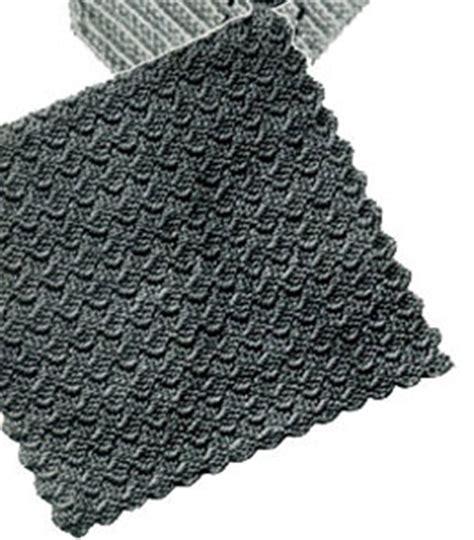 how to knit a potholder knit potholder patterns easy knit patterns