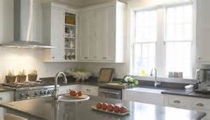 kitchens decorated in new orleans afreakatheart