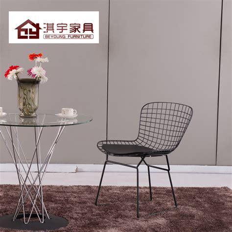 cuisine chaise de salle 195 manger design lot de