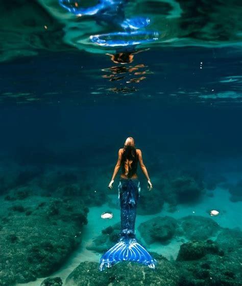 real mermaid photos on pinterest real mermaids real mermaids are real mermaids pinterest
