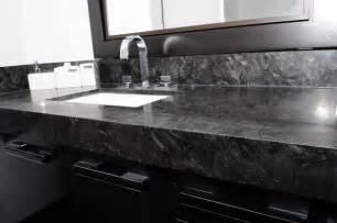 Popular Bath Shower Curtain granite quartzite marble quartz countertops contemporary