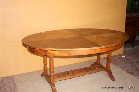 tavoli d epoca antichit 224 il tempo ritrovato antiquariato e restauro