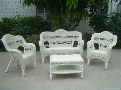Resin Wicker Furniture Clearance by Resin Wicker Patio Furniture Clearance Outdoor Decorations