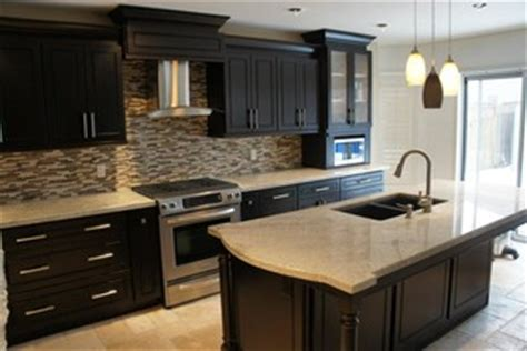 kitchen cabinets barrie rockwood kitchens 1 reviews projects barrie