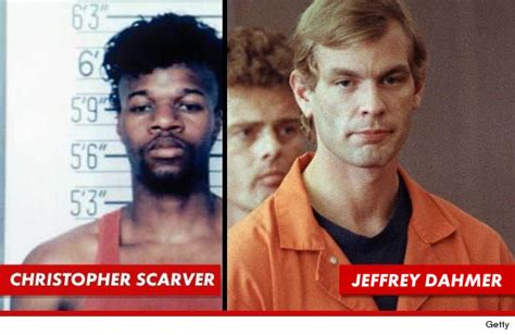jeffrey dahmer s killer shopping for book deal