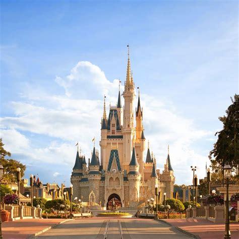 Walt Disney World Also Search For Walt Disney World 174 Resort 1848 Photos 979 Reviews Amusement Parks Walt Disney