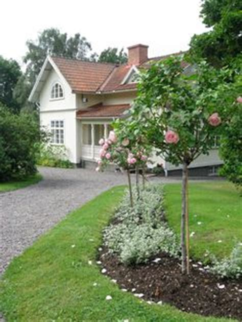 Gardens And More 1000 Ideas About Swedish House On Swedish