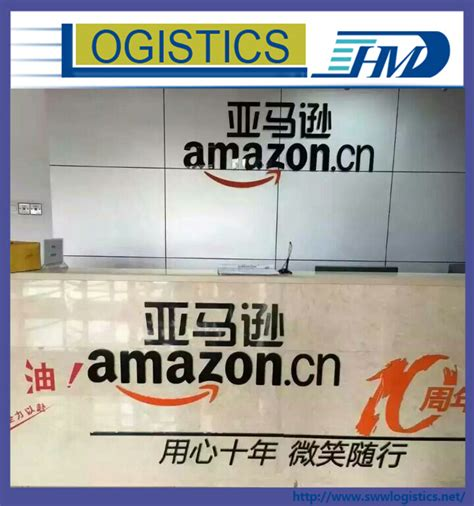 amazon fba indonesia pressed powder fba amazon air shipping to united states
