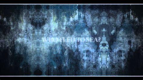 Cd Audiophile Sting The Last Ship Usa sting and yet lyric doovi