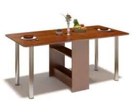 oak dining table photo impressive popular of folding dining table set dining room dining room