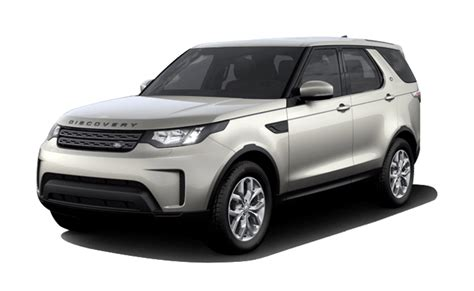 average price of a land rover land rover discovery price in india images mileage
