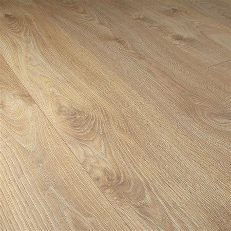 Kronoswiss Laminate Flooring Kronoswiss 12mm Zermatt Oak Laminate Floors Zermatt