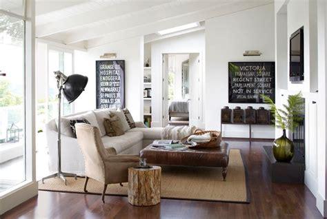 arredamento d interni arredamento d interni tendenze casa