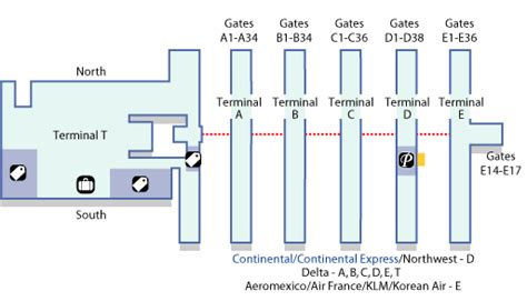 layout of atlanta airport hartsfield atlanta international airport airport layouts