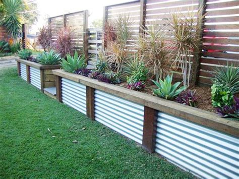 Timber Garden Edging Ideas Landscape Timber Edging Ideas Landscaping Gardening Ideas