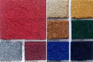 Karpet Alphard 2017 rainbow carpet broadlooom carpet new 2017