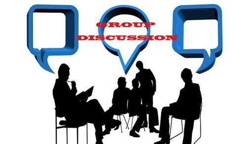 Top Gd Topics For Mba by 42 Best Discussion Topics Images On