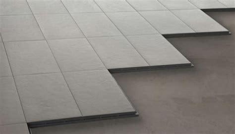 pavimento ad incastro piastrelle di ceramica a incastro