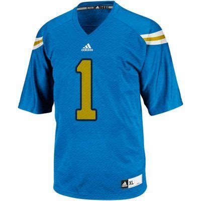 replica blue joseph addai 29 jersey reassured p 1031 451 best college football shirts images on