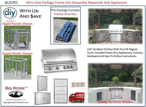 25 best ideas about outdoor kitchen kits on pinterest home pizza oven fire pizza and pizza