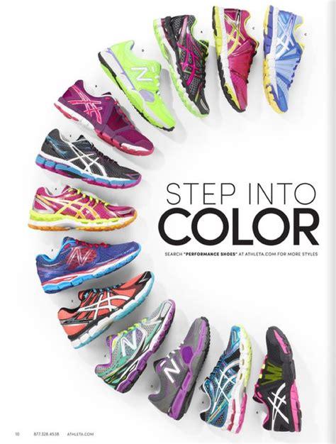 skillfeed graphic design layout bootc athleta catalog 2013 still life pinterest graphics