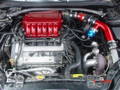 Hyundai Tiburon Supercharger Kit by Hyundai Elantra Supercharger Autos Post