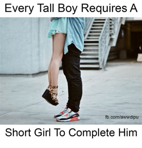 when is short girl appreciation day 2015 short person appreciation day today is national short girl