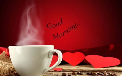images of love morning lovely and beautiful good morning wallpapers