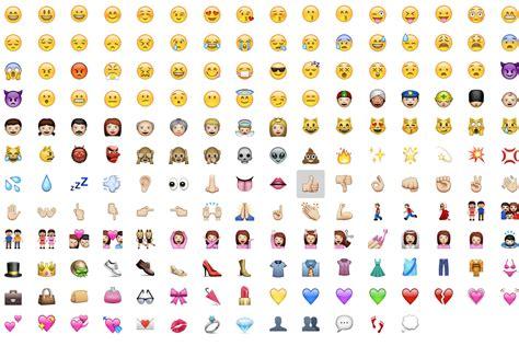 apple emoji 10 2 ttf emoji dr odd