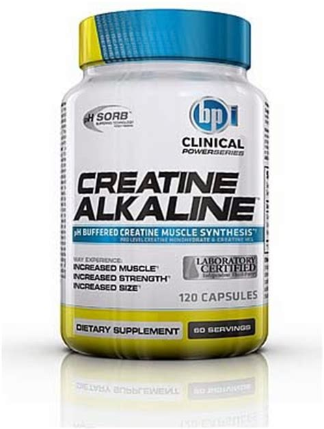 is creatine safe creatine does it work and is it safe