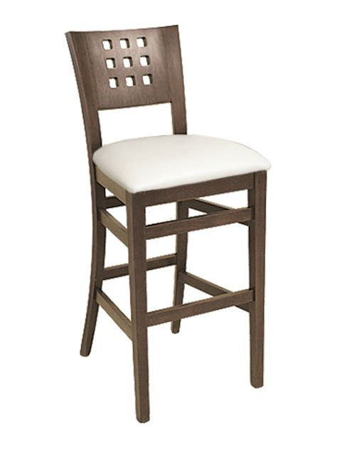 commercial bar stools wholesale cn 95b wood frame commercial bar stools wholesale barstool