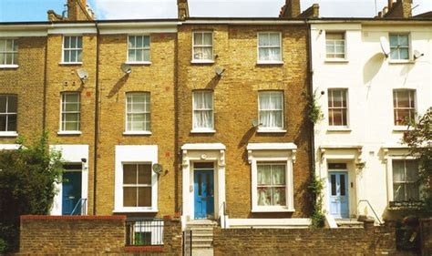 london house st duty stede as london house prices surge 14 personal finance finance