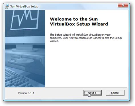 reset password virtual xp mode how to run xp mode in virtualbox on windows 7 sort of