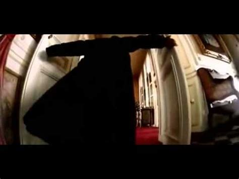 nice and slow usher mp download usher nice and slow official video mp3 song