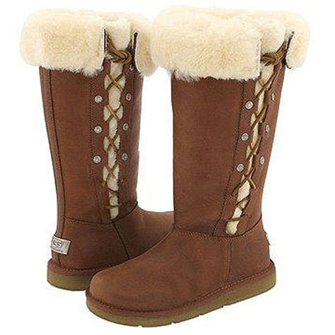 shoe carnival boots ugg boots shoe carnival