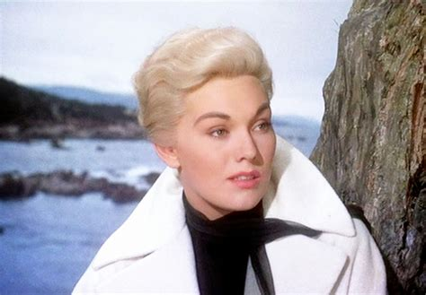 kim novak roles what is a quot hitchcock blonde quot and who are they screenprism