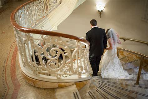 Bridal Boutiques Philadelphia Area - wedding dress boutiques philadelphia pa