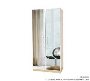 wardrobe closet wardrobe closet wardrobe with mirror doors