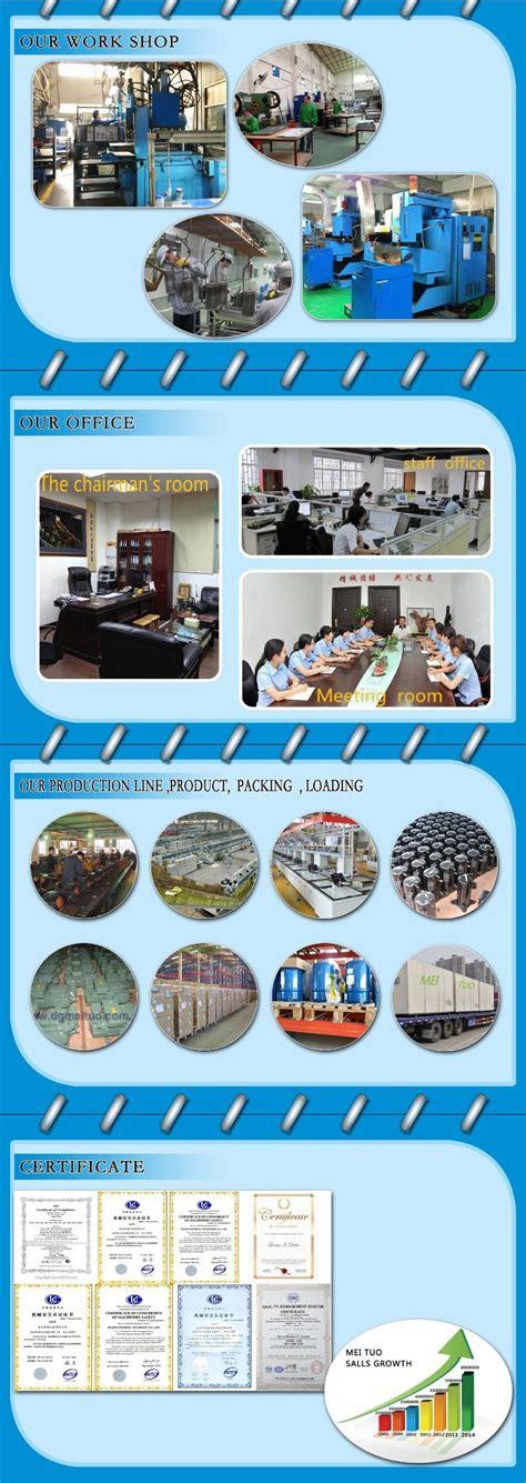 Ac Daikin Made In China compressor de refrigera 231 227 o de ar condicionado daikin jt300