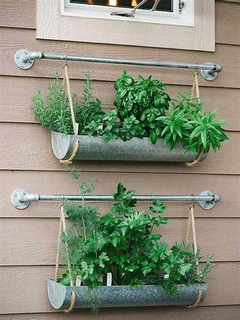 herb planter diy best 25 diy vertical garden ideas on pinterest vertical