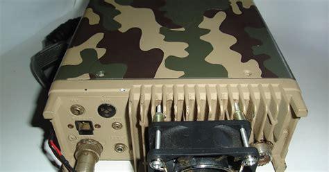 Screen Manual 133 Inci Sinar Mitra zoelradio bagaimana cara mempercantik kenwood tr 9130 6