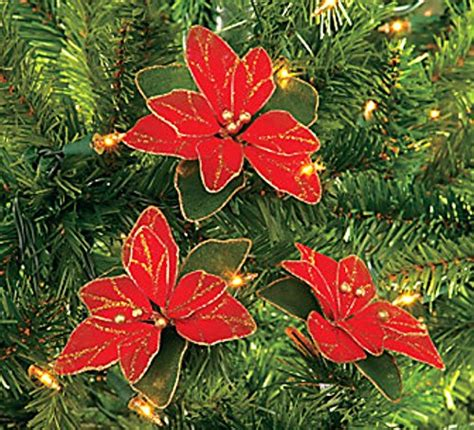 27 must have christmas tree ornaments this year home
