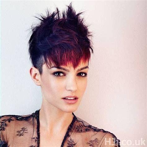 130 best images about short hair styles for women over 50 130 best kapsels 24 met mooie kleuren images on