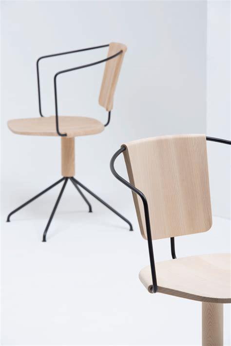 bouroullec bureau ma future chaise de bureau si uncino par les fr 232 res