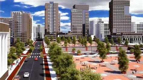 imagenes de urbanos proyecto urbano integral 191 en qu 233 consiste