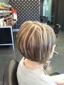 highlights to hide grays for brunettes pics pix for gt gray highlights in brown hair my style