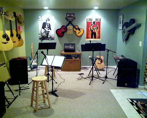 music room in house 17 best images about music room on pinterest sheet music