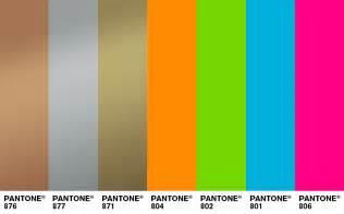 Pantone 872 einsatz von pantone farben